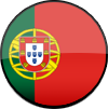 Casa de portugal