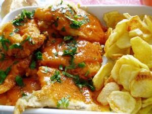 bacalhau-frito-casa