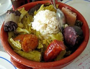 cozido-portuguesa